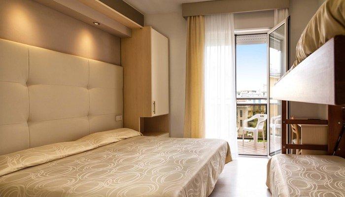 Hotel Torino 23920