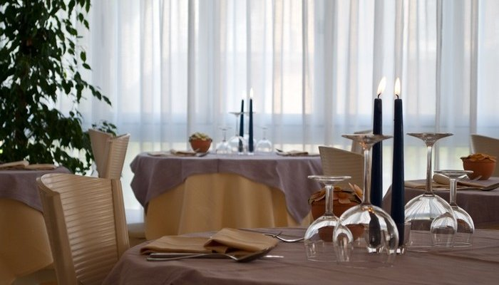 Hotel Torino 23921