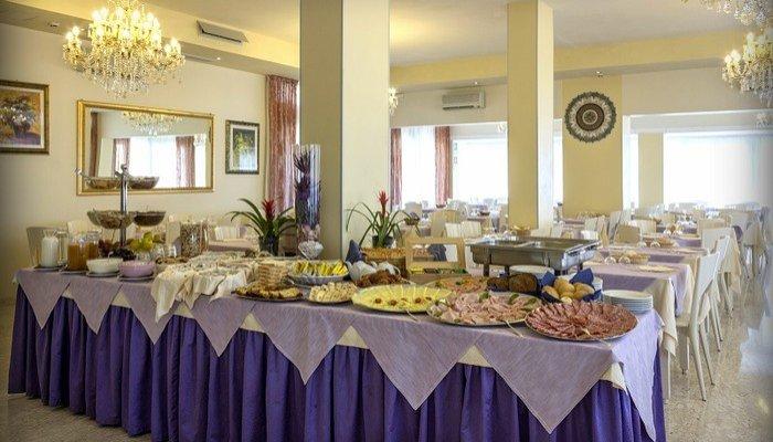 Hotel Torino 23924
