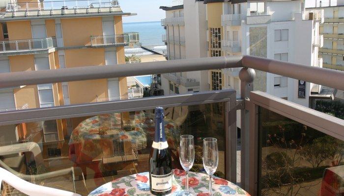 Hotel Torino 3839