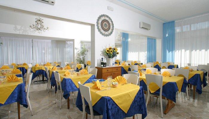 Hotel Torino 3846