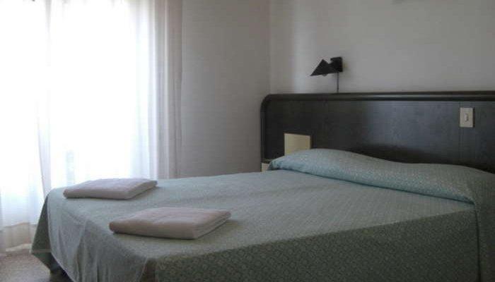 Hotel Tritone 5222