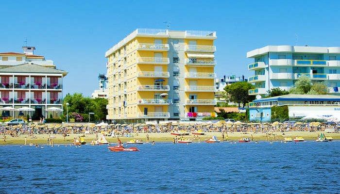 SE01 - Adriatico 28364