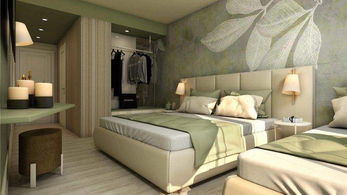 Hotel Amburgo 30686