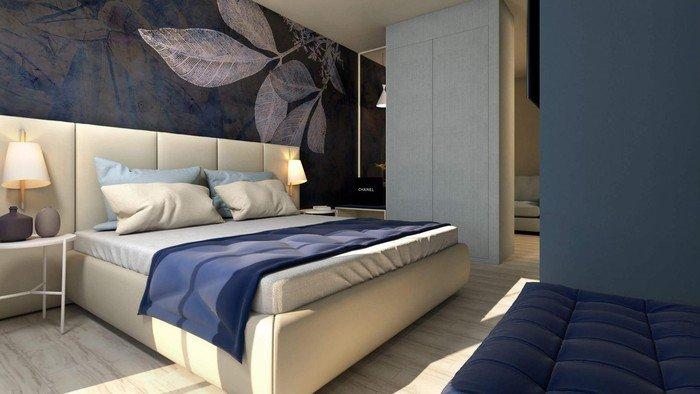 Hotel Amburgo 30701