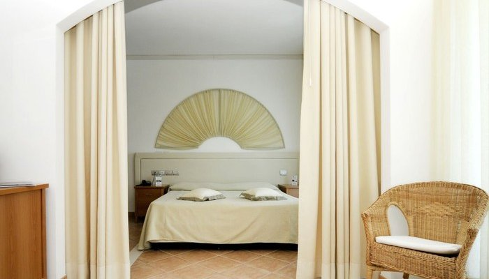 Hotel Rex 33829