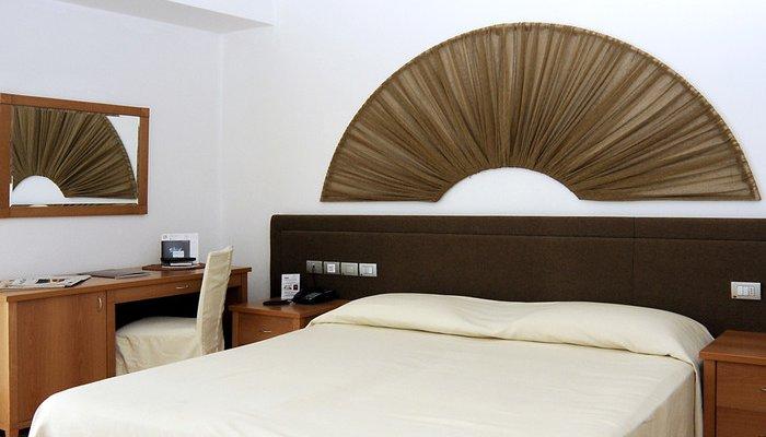 Hotel Rex 33834
