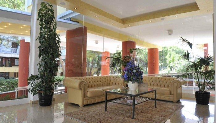 Hotel Bembo 14578