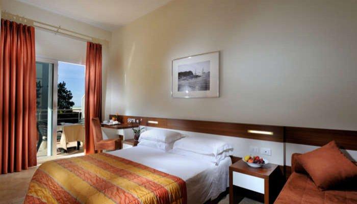 Hotel Bembo 5232