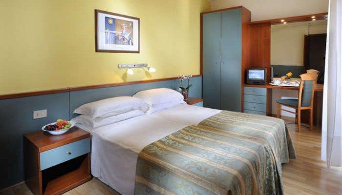 Hotel Bembo 5233