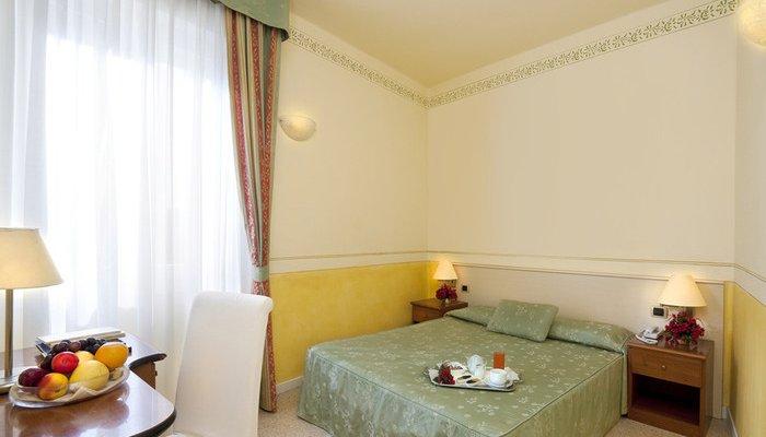 Hotel Karinzia 23605