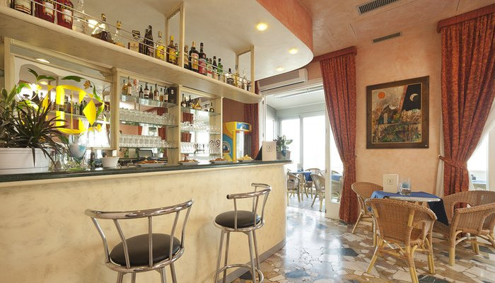 Hotel Karinzia 23607