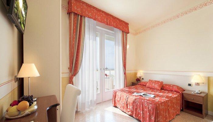 Hotel Karinzia 23631