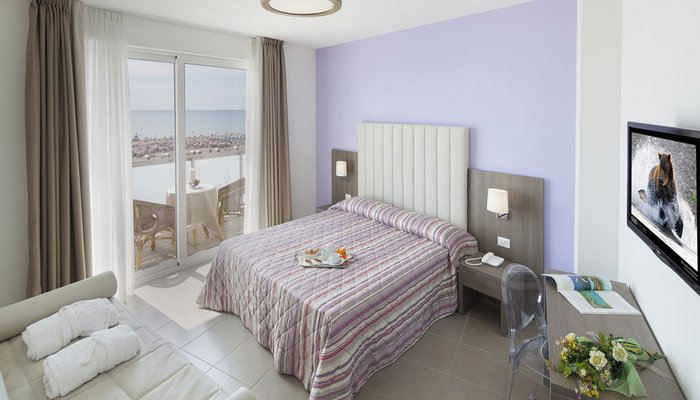Hotel Karinzia 23635
