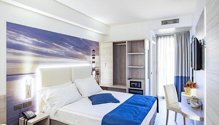 Hotel Cesare Augusto 31963
