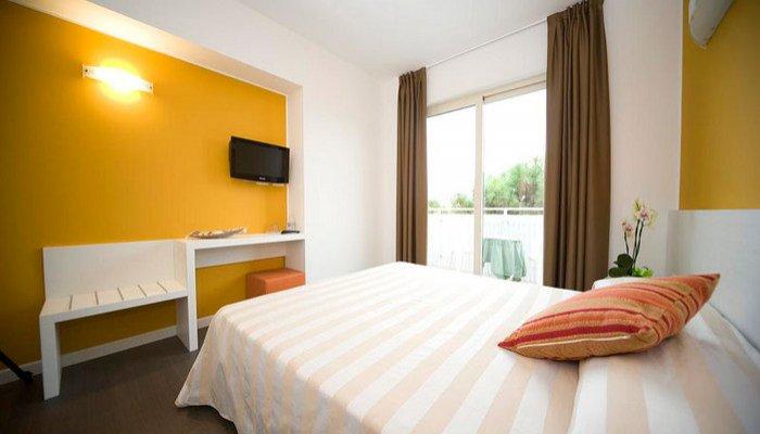 Hotel Meuble` Nazionale 6819