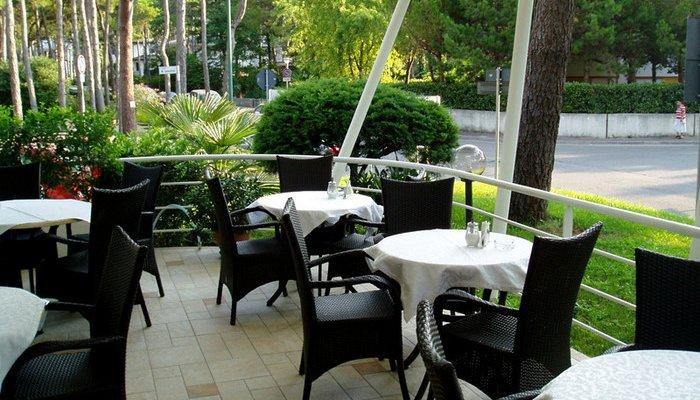 Hotel Meuble` Nazionale 6821