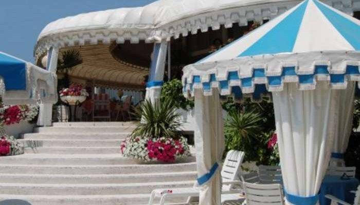 Hotel Corallo 20292