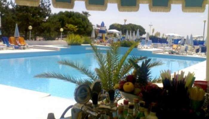 Hotel Corallo 20296