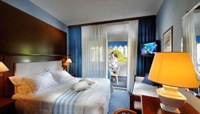 Hotel Corallo 20312