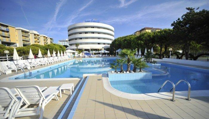 Hotel Corallo 29897