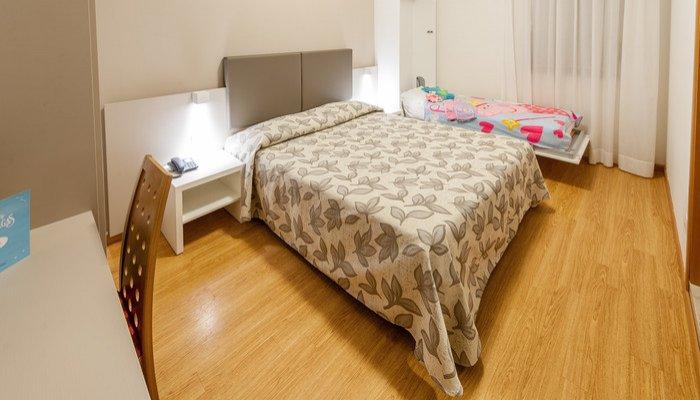 Hotel Del Corso Garni 14143