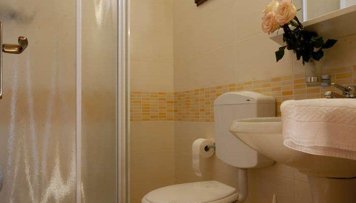 Hotel Del Corso Garni 8109