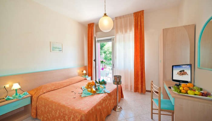 Hotel Di Giovanni 5369