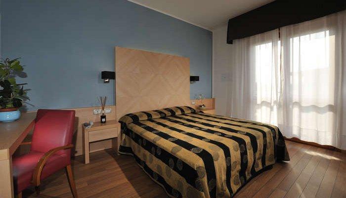 Hotel Eden 5779