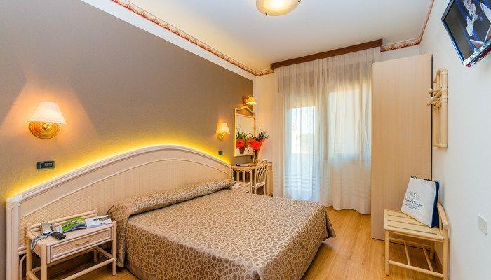Hotel Europa 15711