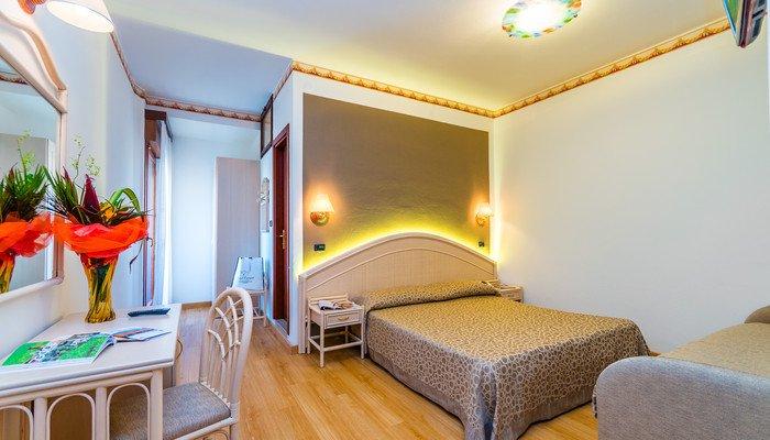Hotel Europa 15714