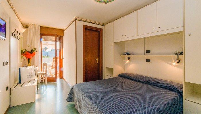 Hotel Europa 15716