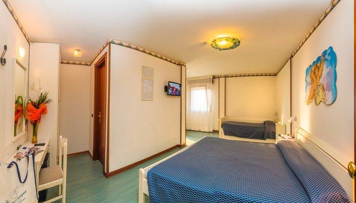 Hotel Europa 15719
