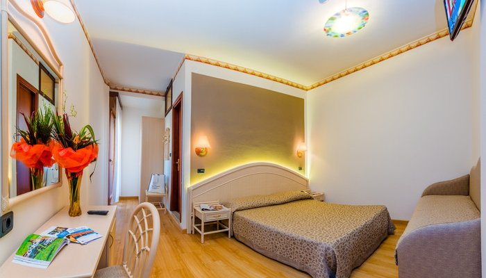 Hotel Europa 15723