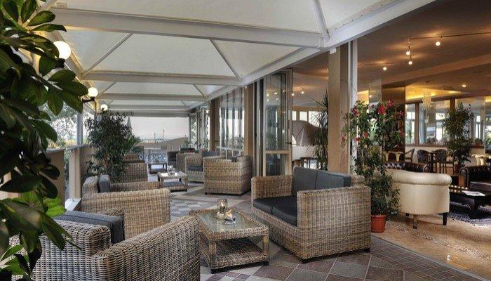 Hotel Excelsior 15603