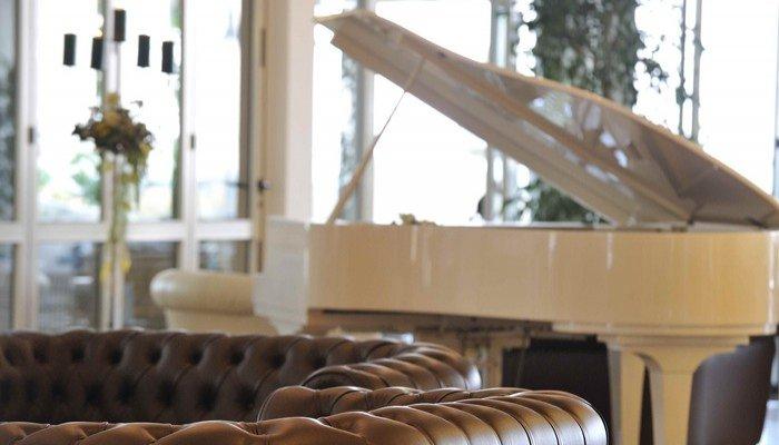 Hotel Excelsior 15606