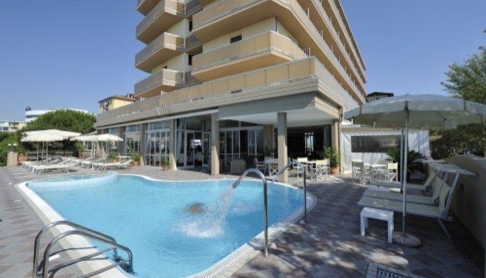Hotel Excelsior 4870