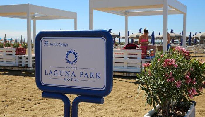 Laguna Park Hotel  27117