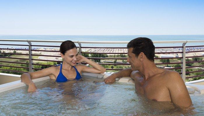 Laguna Park Hotel  27169