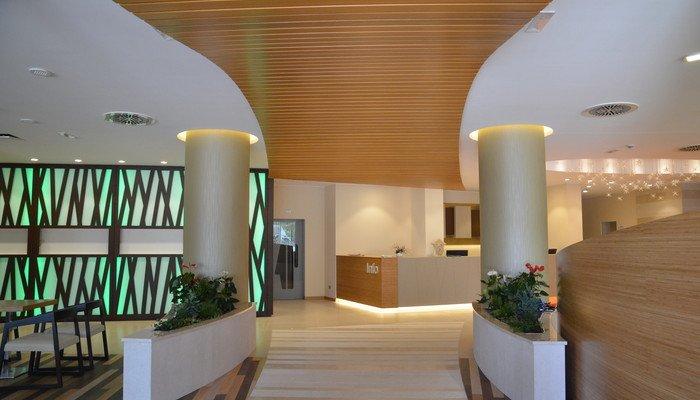 Laguna Park Hotel  27189