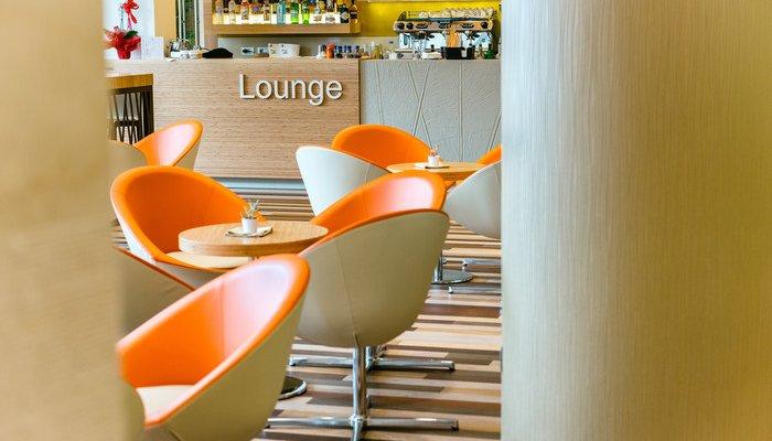 Laguna Park Hotel  27201