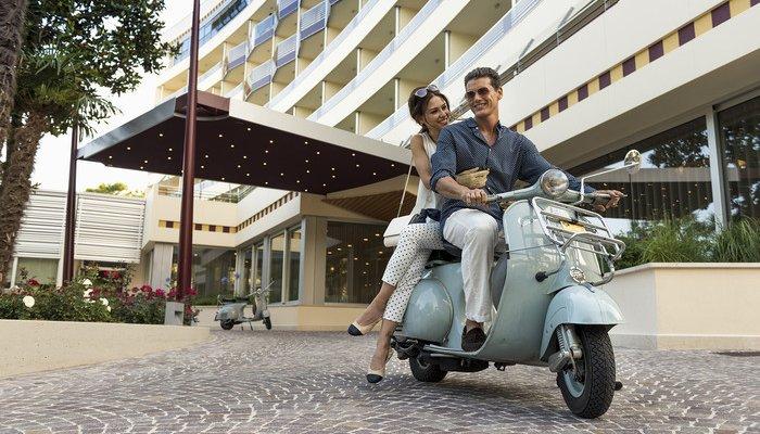 Laguna Park Hotel  27277