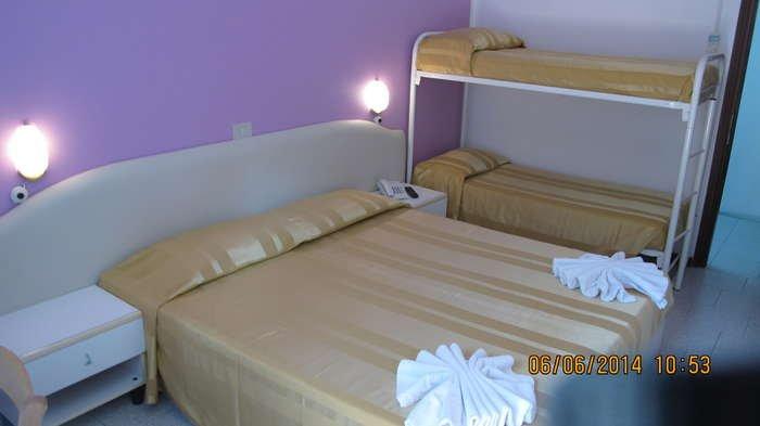 Hotel Venice Beach 10205