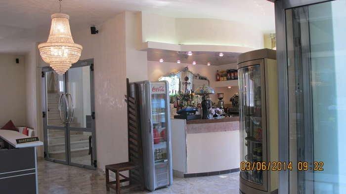 Hotel Venice Beach 10208