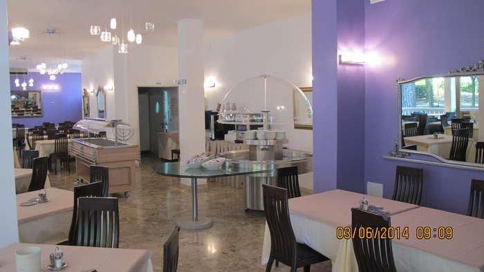Hotel Venice Beach 10209