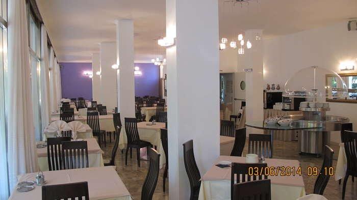 Hotel Venice Beach 10210