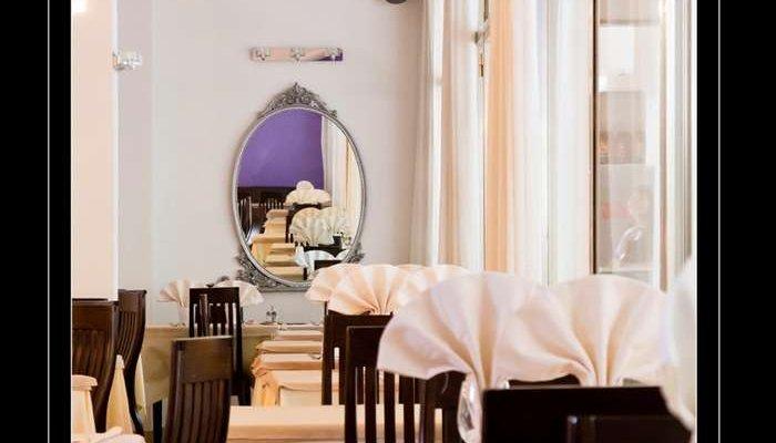 Hotel Venice Beach 10212