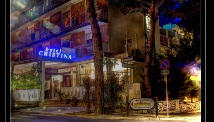 Hotel Venice Beach 10219
