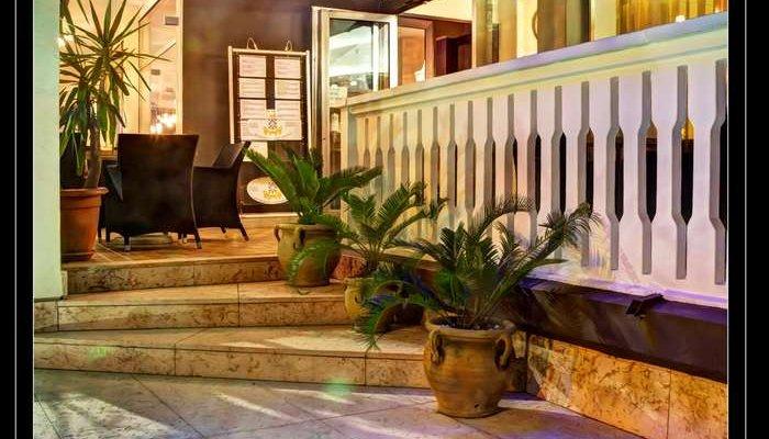 Hotel Venice Beach 10222