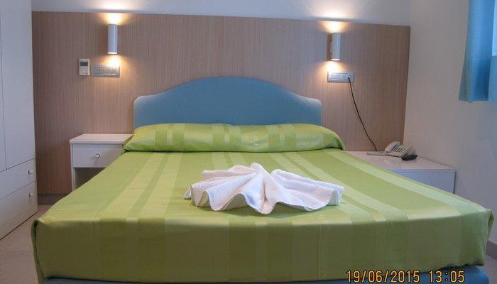 Hotel Venice Beach 15227